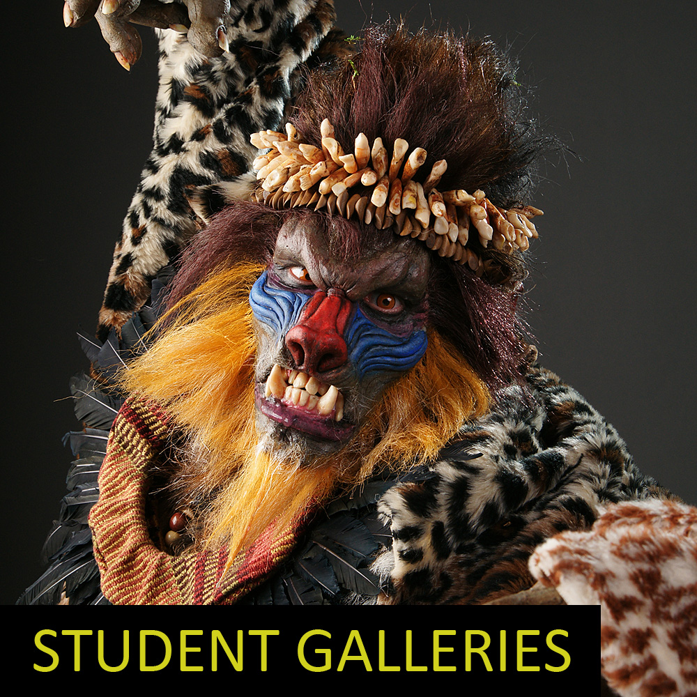 Student Galleries