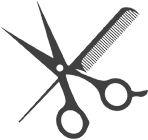 shears_comb_140px