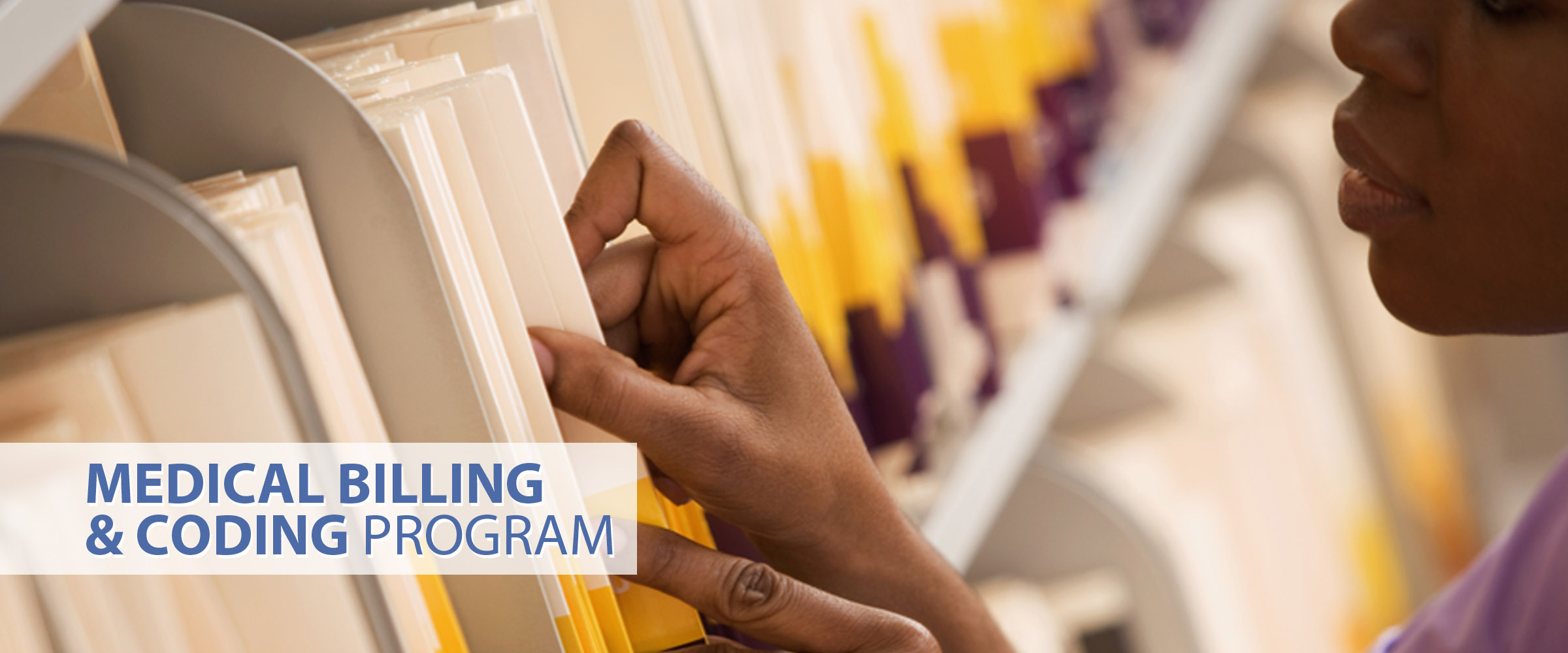 Medical Billing Clerk Training Program In Pennsylvania Douglas