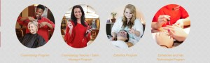 Cosmetology Programs